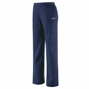 Speedo Sonic Warm-Up Pant - Kid's