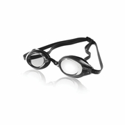 Speedo Speed Socket Swim Goggle