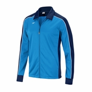 Speedo Streamline Warm Up Jacket - Kid's