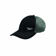 Speedo Stretch Mesh Casual Cap - Men's