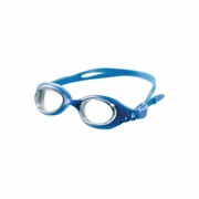 Speedo Supra Jr Swim Goggle - Kid's