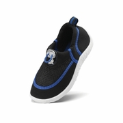 Speedo Surf Walker Toddler Water Shoe - Kid's