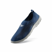 Speedo Surfwalker Pro Water Shoe - Men's