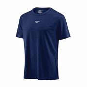 Speedo Tech Workout Shirt - Men's