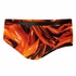Speedo Vortex Swim Brief - Men's