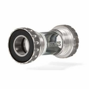 SRAM BlackBox GXP Ceramic Bottom Bracket