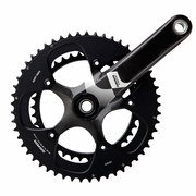 SRAM Force BB30 Double Bicycle Crankset