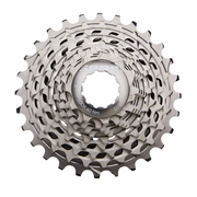 SRAM Red XG-1090 X-Dome Bicycle Cassette