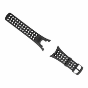 Suunto Ambit Elastomer Replacement Watch Strap