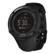 Suunto Ambit2 GPS Altimeter Watch