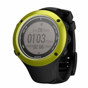 Suunto Ambit2 S HR GPS Altimeter Watch