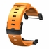 Suunto Core Flat Elastomer Replacement Watch Strap