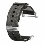 Suunto Core Leather Replacement Watch Strap