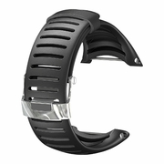 Suunto Core Light Elastomer Replacement Watch Strap