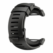 Suunto Core Rubber Replacement Watch Strap