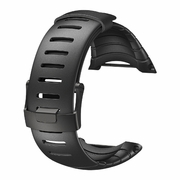 Suunto Core Standard Elastomer Replacement Watch Strap
