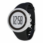 Suunto M1 Heart Rate Monitor