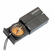 Suunto MB-6 Field Compass - Northern
