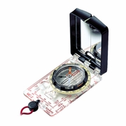 Suunto MC-2 Field Compass - Centimeters/Northern