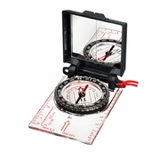 Suunto MCA-D Field Compass - Inches/Northern