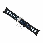 Suunto Quest Elastomer Replacement Watch Strap