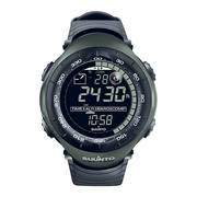 Suunto Vector Altimeter Watch