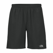 The North Face Agility Running Short - Men's