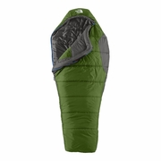 The North Face Aleutian 4S Box Sleeping Bag