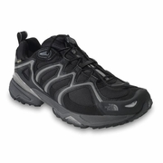 The North Face Alkaline GTX XCR Multisport Shoe - Women's - B Width