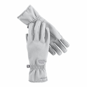 The North Face Apex Cold Weather Glove - Women's