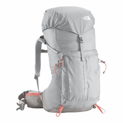 The North Face Banchee 35 Technical Pack - Women's