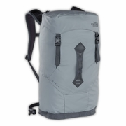 The North Face Base Camp Citer Backpack Daypack