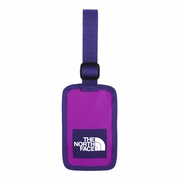 The North Face Base Camp Luggage Tag