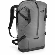 The North Face Base Camp Scoria Backpack Daypack
