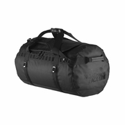 The North Face Base Camp Special Edition Large Duffel Bag
