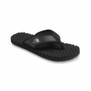 The North Face Base Camp Thong Sandal - Men's - D Width