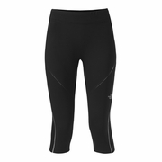 The North Face Better Than Naked Capri Running Tight - Women's
