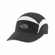 The North Face Better Than Naked Running Hat
