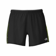 The North Face Better Than Naked Running Short - Men's