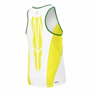 The North Face Better Than Naked Running Singlet - Men's