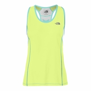 The North Face Better Than Naked Running Singlet - Women's