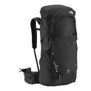 The North Face Casimir 36 Technical Pack