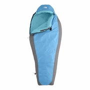 The North Face Cat's Meow Sleeping Bag - Women's