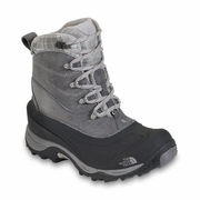 The North Face Chilkat II Insulated Winter Boot - Women's - B Width