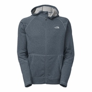 The North Face Core Warm Up Hoodie - Men's