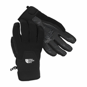 The North Face Crowley Ski Glove