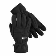 The North Face Denali Cold Weather Glove - Women's