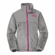 The North Face Denali Thermal Fleece Jacket - Girl's