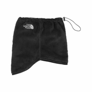 The North Face Denali Thermal Gaiter Neck Warmer
