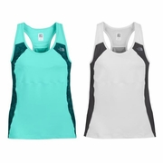The North Face Dyn-O-Mite Sport Tank - Women's